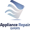 appliance repair whitestone, ny
