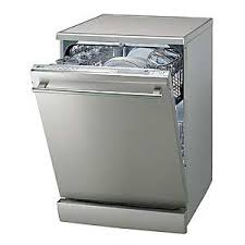 Washing Machine Repair Whitestone