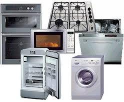 Appliances Service Whitestone