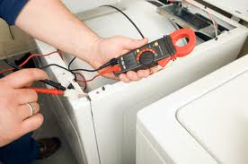 Dryer Repair Whitestone