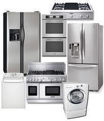 Appliance Repair Company Whitestone