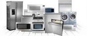 Home Appliances Repair Whitestone