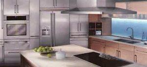 Kitchen Appliances Repair Whitestone